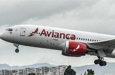 Hãng hàng không lớn thứ 2 Mỹ Latinh nối lại nhiều đường bay quốc tế