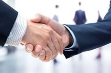 Hoạt động M&A toàn cầu tăng mạnh trong ba tháng liên tiếp