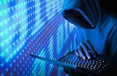 Mỹ cảnh báo doanh nghiệp về làn sóng tấn công mạng gia tăng