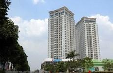 Thành phố Hà Nội lập chương trình phát triển nhà ở đến năm 2030
