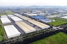 Forbes: Thị trường bất động sản Việt Nam sẽ tiếp tục bùng nổ