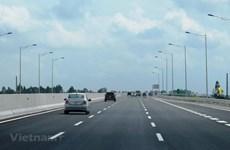"""Tạp chí Mỹ: Đầu tư giao thông là """"chìa khóa"""" để VN phát triển kinh tế"""