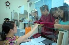 TP.HCM: Năm học 2021-2022, trường ngoài công lập không tăng học phí