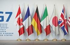 Những kế hoạch của G7 ảnh hưởng như thế nào với Trung Quốc?