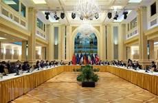 Bầu cử tổng thống Iran: Bước chuyển biến trong nội bộ và cả khu vực?