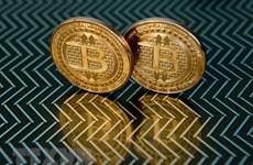 Kiểm soát tiền điện tử: Cần sự chung tay của các chính phủ