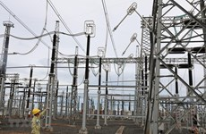 Xây dựng các kịch bản trước nguy cơ thiếu điện ở Việt Nam