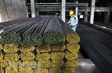 Hòa Phát sẽ góp thêm 2.000 tỷ đồng vào công ty sản phẩm thép