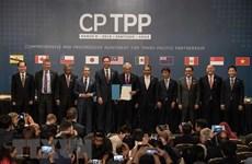 Anh gia nhập Hiệp định CPTPP: Cuộc chơi các bên cùng thắng