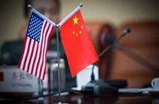 """Những """"nguyên tắc vàng"""" giúp hợp tác Mỹ-Trung đạt hiệu quả"""
