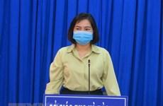 Giám đốc Sở GD&ĐT Cần Thơ nhận nhiệm vụ mới sau khi xin nghỉ việc
