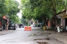 Bắc Ninh: Khởi tố 2 đối tượng làm lây lan dịch bệnh nguy hiểm