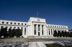 Tín hiệu mâu thuẫn của Cục Dữ trữ Liên bang Mỹ về lạm phát