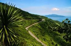 7 cung đường bộ đẹp nhất Việt Nam lên tạp chí du lịch Lonely Planet