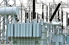 Đóng điện trạm biến áp 220kV Lao Bảo, sẵn sàng cho nhà máy điện gió
