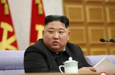 Điều Triều Tiên muốn nói với Mỹ: Nhượng bộ hay đối đầu?
