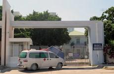Phú Yên lập thêm bệnh viện dã chiến và xét nghiệm sàng lọc diện rộng