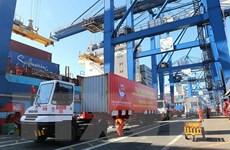 [Photo] TP Hồ Chí Minh: Đầu tàu kinh tế, trung tâm phát triển đất nước