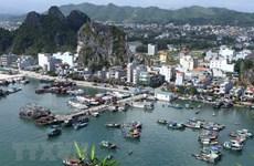 Thu hồi chủ trương nghiên cứu quy hoạch 7 dự án lớn ở KKT Vân Đồn
