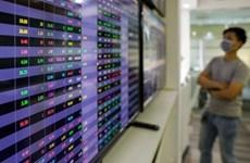 Điều gì khiến chứng khoán Việt Nam hấp dẫn nhà đầu tư nước ngoài?