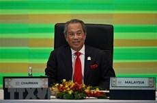 Malaysia đối diện với một cuộc khủng hoảng chính trị mới