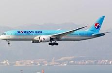 """Ý tưởng mới cho sản phẩm """"Du lịch quốc tế không hạ cánh"""" tại Hàn Quốc"""