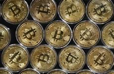 Giảm giá mạnh, liệu Bitcoin có còn chỗ đứng trên thị trường