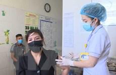 Quảng Ninh đặt mục tiêu cơ bản đạt miễn dịch cộng đồng trong năm 2021