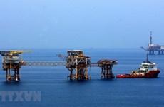 Liên doanh Vietsovpetro - Biểu tượng cho quan hệ hữu nghị Việt-Nga