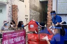 Thanh niên Việt Nam xung kích đóng góp vào tiến trình hội nhập quốc tế