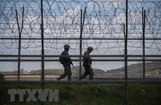 Sự ổn định tạm thời trên khu vực bán đảo Triều Tiên