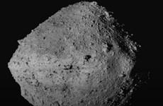 Khả năng tiểu hành tinh Bennu đâm vào Trái đất là bao nhiêu?