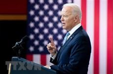 Những thách thức đối với chủ nghĩa đa phương của Tổng thống Joe Biden