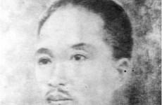 Võ Văn Tần - Tấm gương người cộng sản mẫu mực, kiên trung, bất khuất