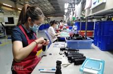 Hàng loạt doanh nghiệp FDI vẫn tăng vốn đầu tư vào Đồng Nai