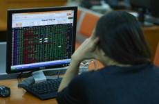 Thanh khoản thị trường chứng khoán lập kỷ lục, vượt 2 tỷ USD