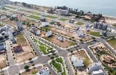 Bình Thuận: Tạm dừng giao dịch 3 dự án theo yêu cầu của Bộ Công an