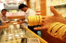 Chuyên gia nhận định về khả năng vàng tăng giá trong ngắn hạn