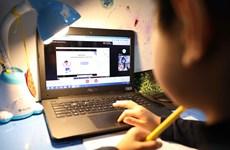 Năm học 2021-2022, Thanh Hóa tổ chức hoạt động giáo dục theo 3 cấp độ