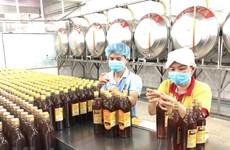 Hoa Kỳ gia hạn thời gian kết luận chống bán phá với mật ong Việt Nam