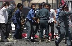 Pháp cảnh báo Tổ chức khủng bố Nhà nước Hồi giáo IS vẫn là mối đe dọa