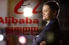 Bài học kinh doanh đắt giá nhất của tỷ phú Jack Ma