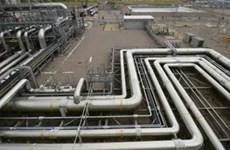 Vai trò của hợp tác đa phương với an ninh năng lượng khu vực BIMSTEC