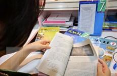 """Hà Nội nỗ lực đảm bảo chất lượng dạy học trong năm học """"đặc biệt"""""""