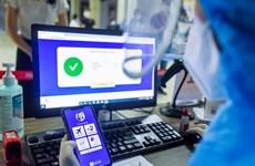 """Quảng Ninh: Để chương trình """"Hộ chiếu vaccine"""" phát huy hiệu quả"""