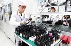 Gắn khoa học công nghệ với đổi mới sáng tạo, phát triển KT-XH
