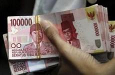 """Indonesia chật vật với việc kiểm soát """"núi nợ"""" ngân sách"""