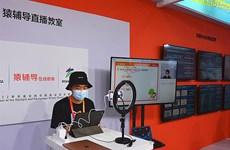 Tương lai nào cho các công ty công nghệ giáo dục Trung Quốc?