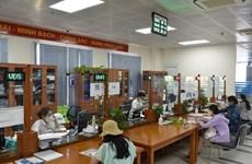 Hà Nội: Nhiều lao động nghỉ việc do dịch bệnh vẫn tham gia BHXH