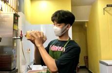 Hơn 90.600 thanh niên có việc làm từ chiến dịch của Thành đoàn Hà Nội